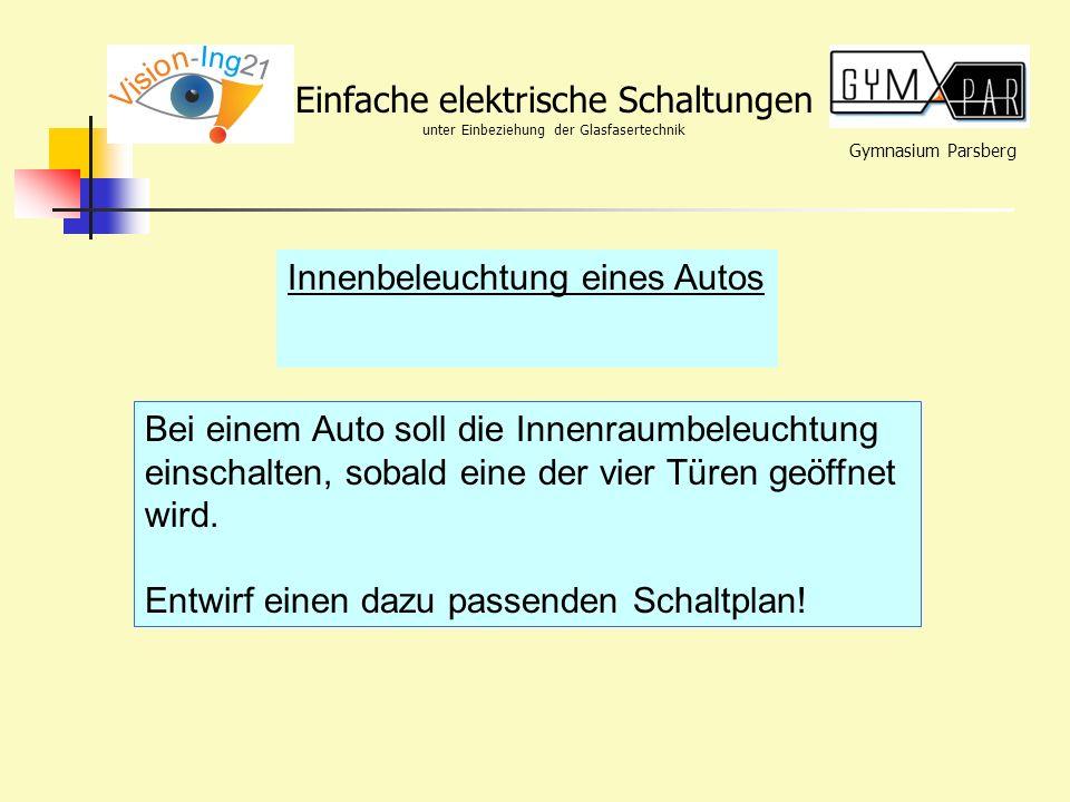 Exelent Ge Jv665hww Wiring Diagram Model Inspiration - Wiring Ideas ...