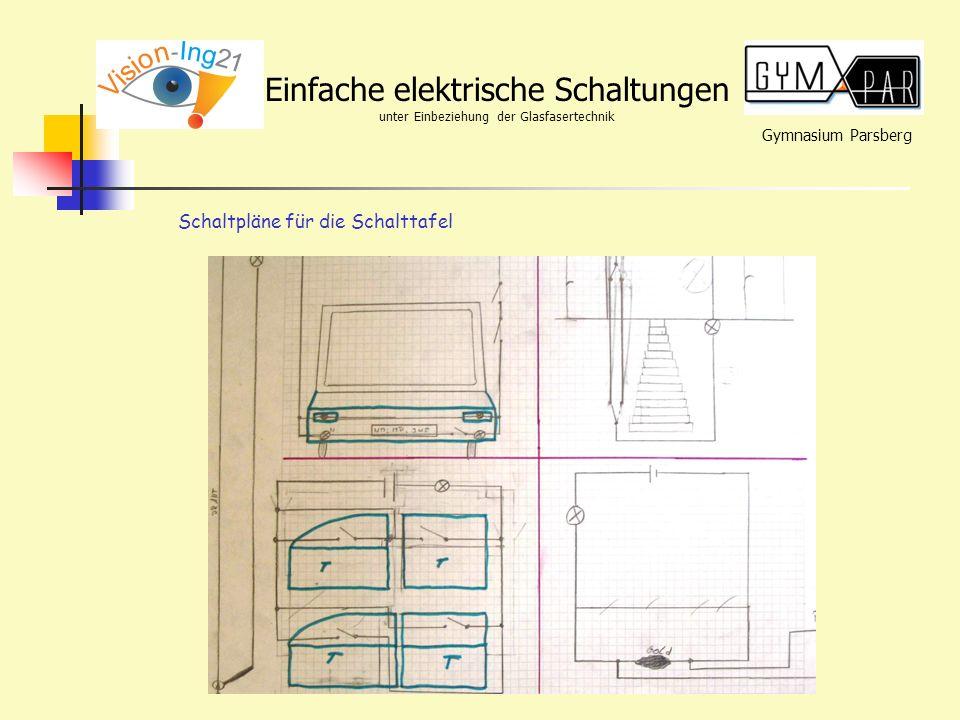 Erfreut Silverado Nebelscheinwerfer Schaltplan Fotos - Elektrische ...