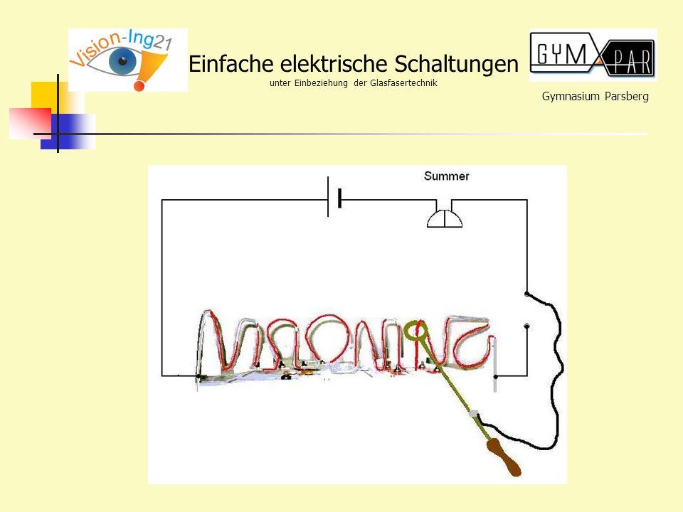 Präsentation Gymnasium Parsberg. - ppt herunterladen