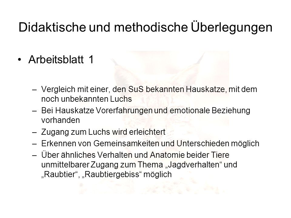 Charmant Emotionen Arbeitsblatt Passende Galerie - Super Lehrer ...