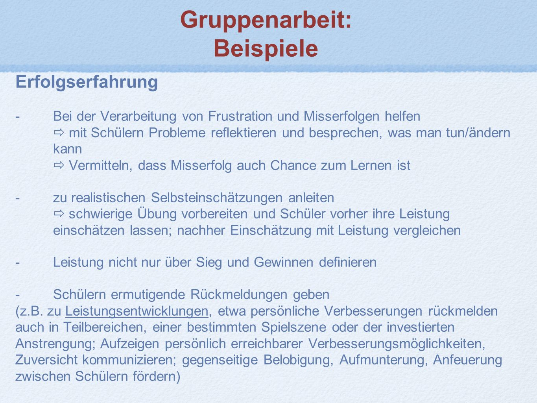 Inga Schlesinger Und Annette Kuhlig Ppt Video Online Herunterladen