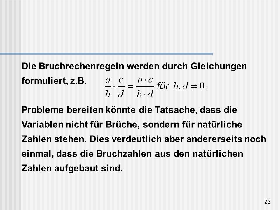 Schön Einfache Gleichungen Wort Probleme Arbeitsblatt Galerie ...