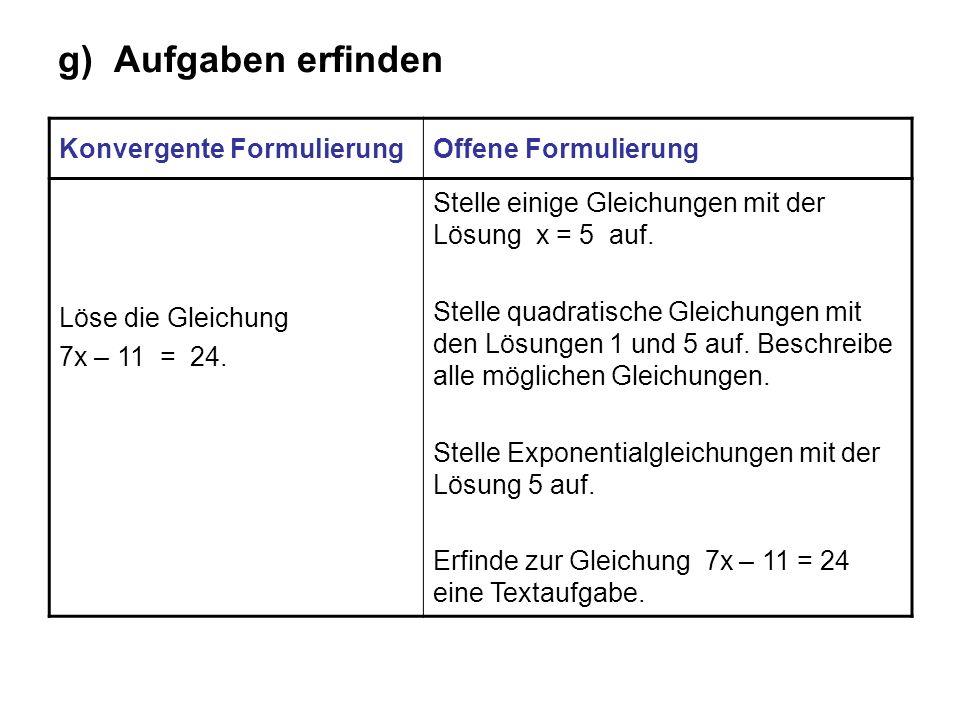 Tolle Lösen Von Gleichungen Mit Fraktionierten Koeffizienten ...