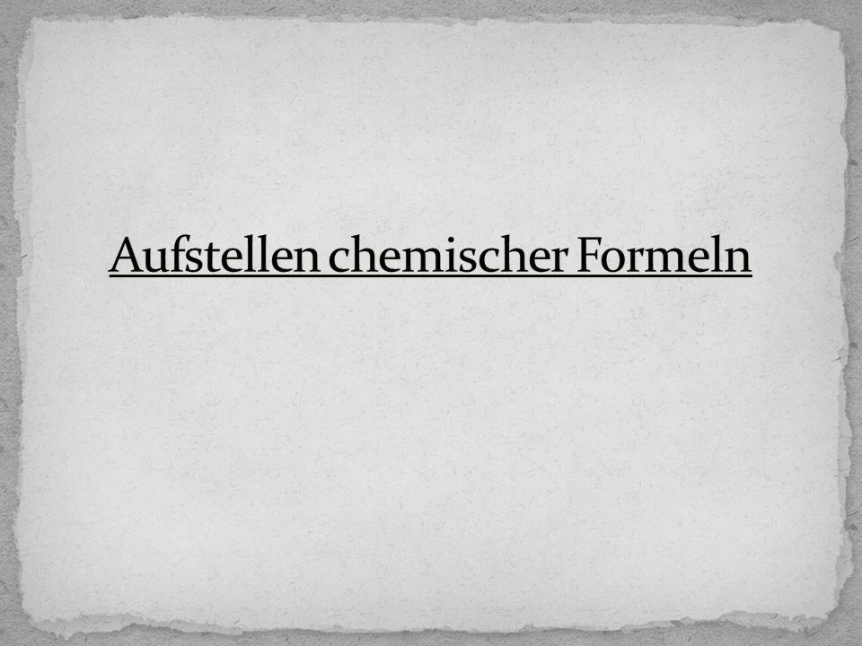 Gemütlich Schreiben Chemischen Gleichungen Chemie Arbeitsblatt ...