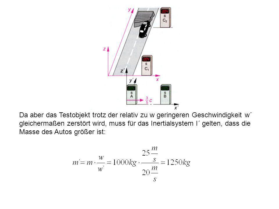 Leibniz-Gymnasium Pirmasens - ppt video online herunterladen