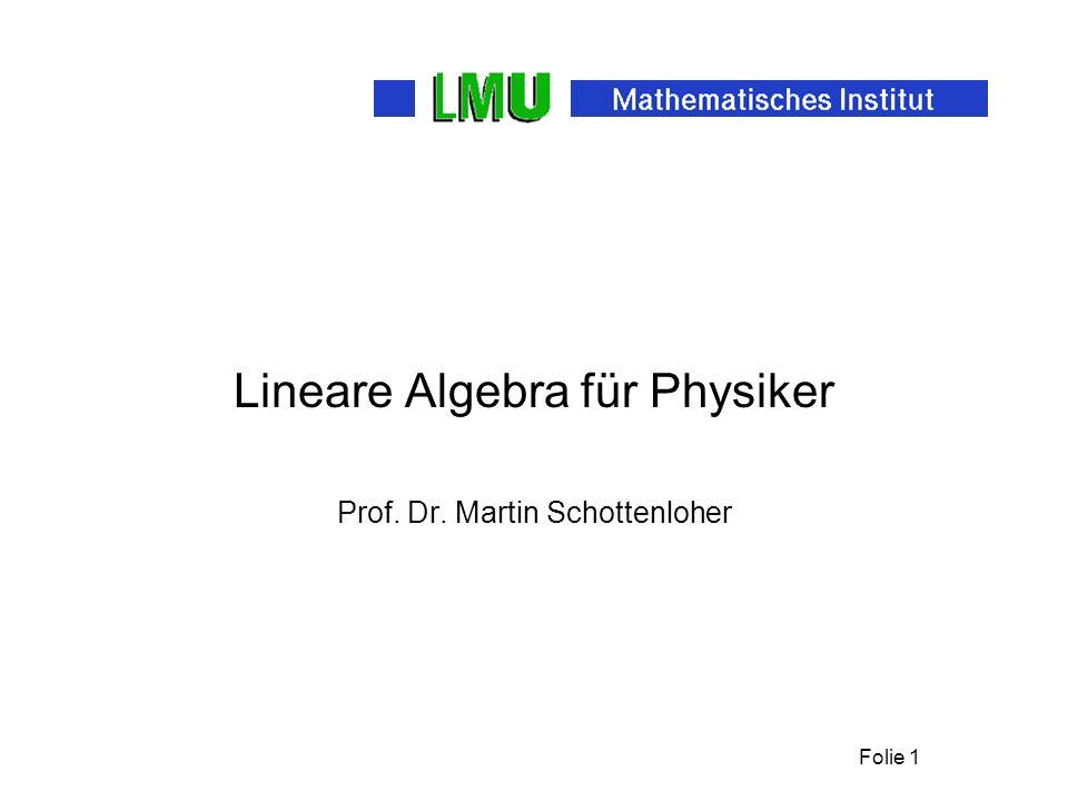 Groß Algebra Antworten Mit Arbeit Ideen - Gemischte Übungen ...
