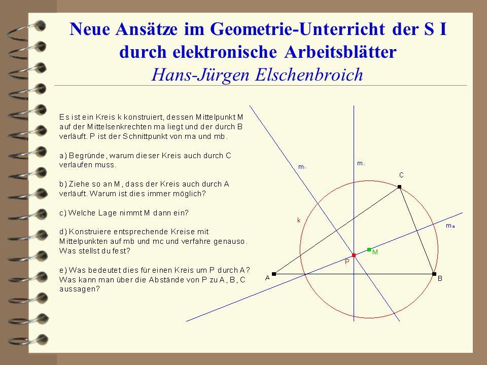 Niedlich Teile Eines Kreises Arbeitsblatt Geometrie Fotos - Super ...