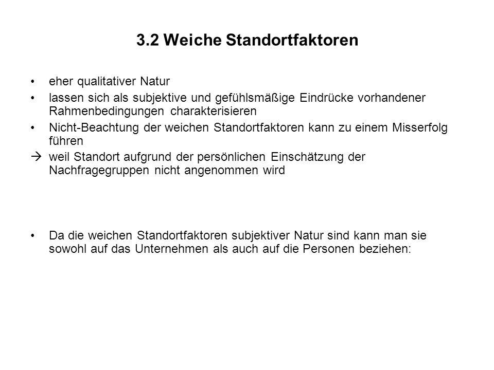 Deutsch Franzosische Materialien Attraktivitat 8