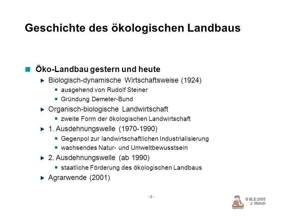 Enchanting Arbeitsblatt Zur Ökologie Gallery - Mathe Arbeitsblatt ...