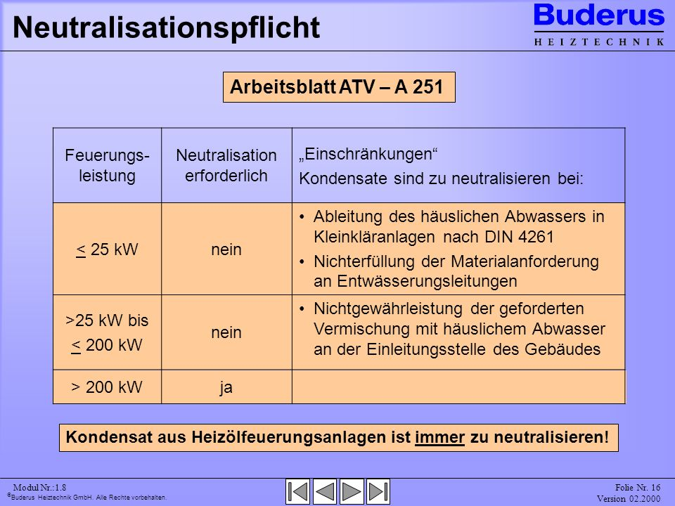 Luxury Neutralisieren Arbeitsblatt Antworten Motif - Mathe ...