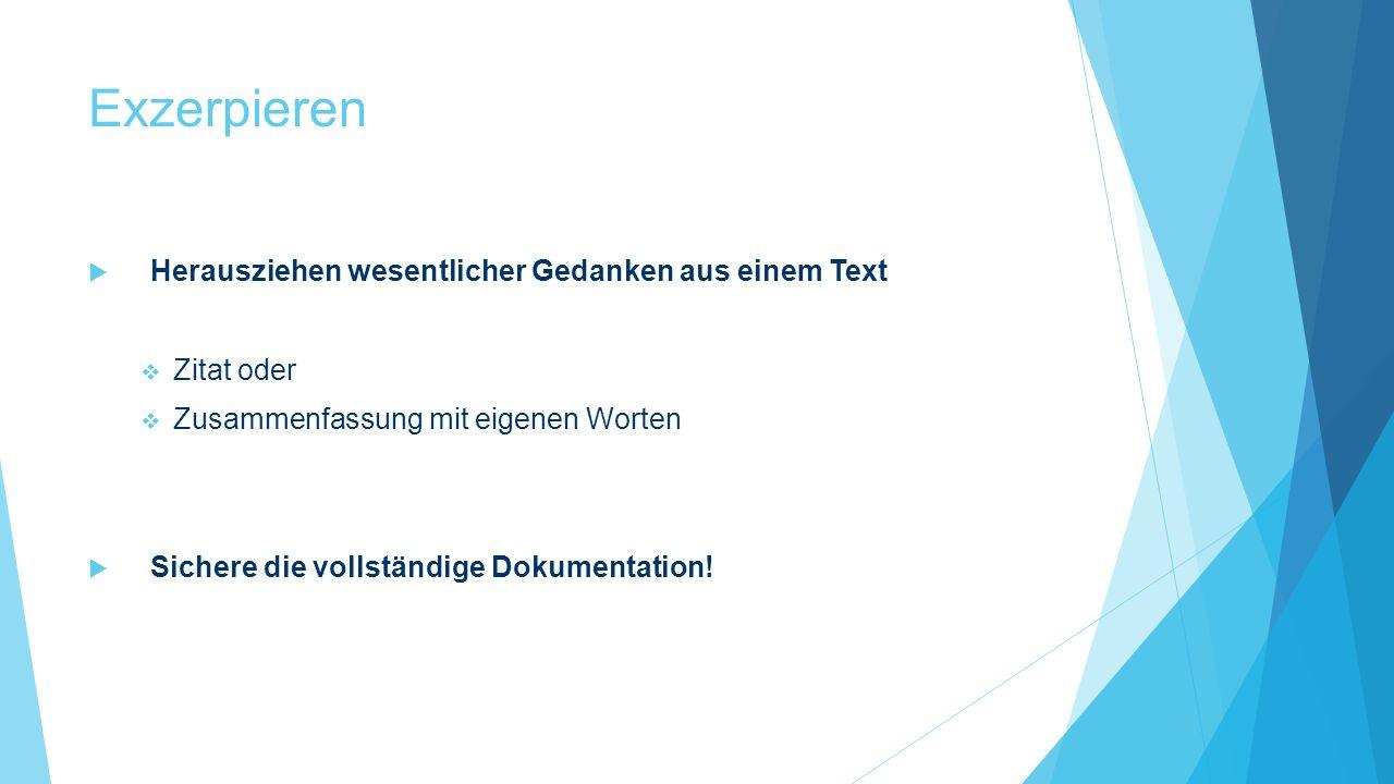 Zulassungsarbeit Gluckerschule Ppt Video Online Herunterladen