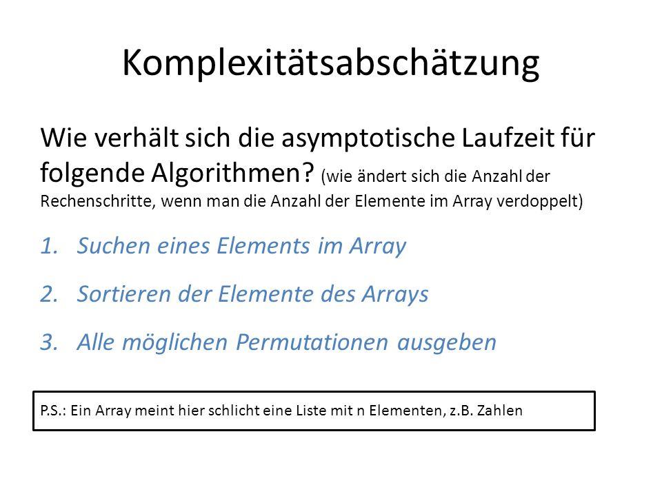 Contemporary Anzahl Arrays Arbeitsblatt Embellishment - Mathe ...
