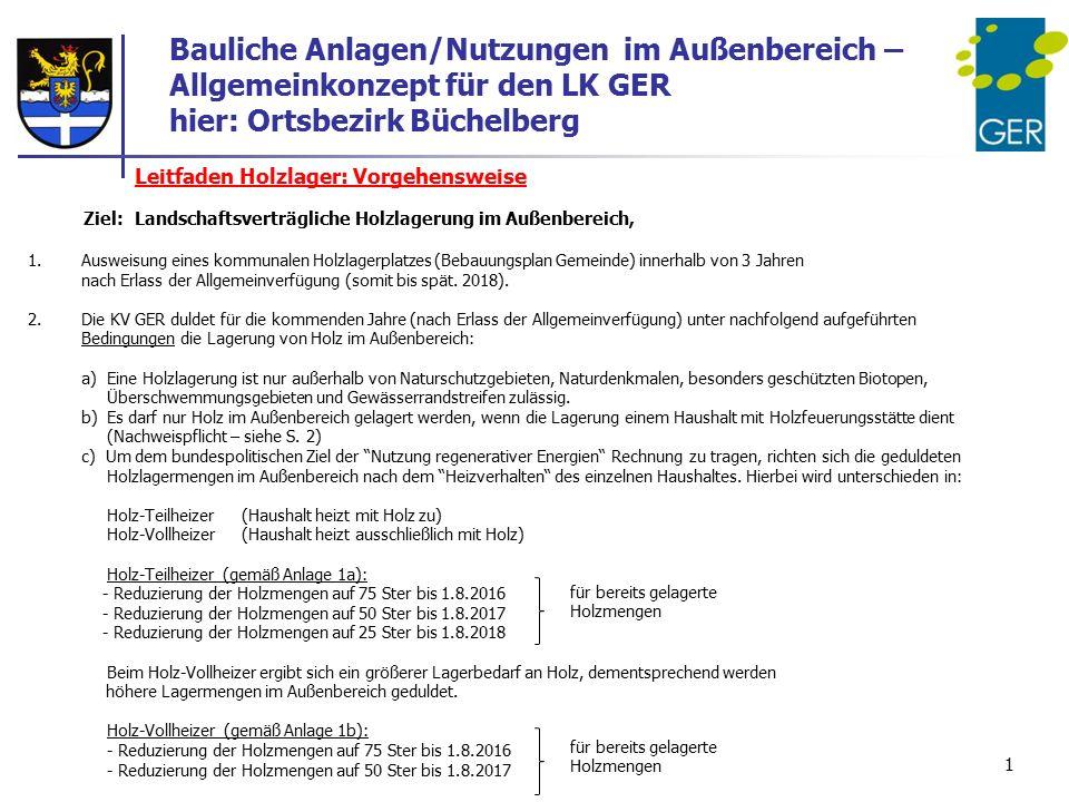 Hier Ortsbezirk Büchelberg Ppt Herunterladen