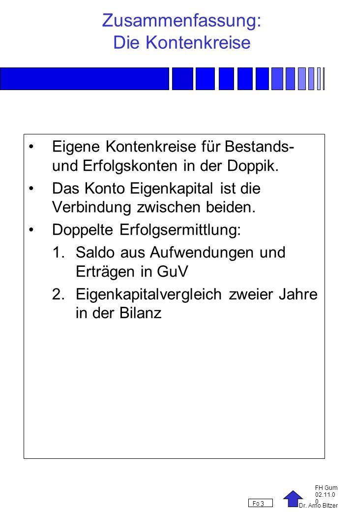Abteilung Gummersbach 02. November ppt video online herunterladen