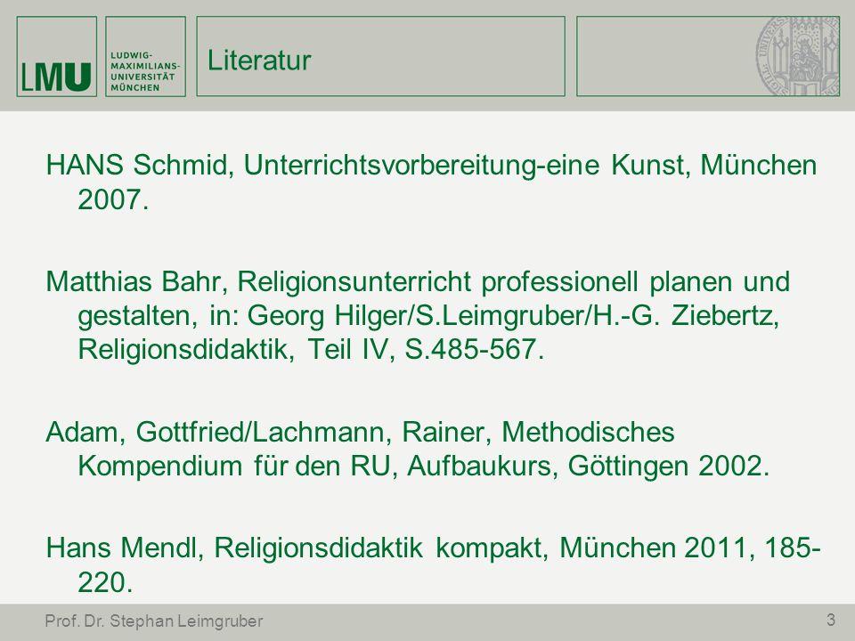 Beste Beispiele Für Professionelle Zusammenfassung Galerie ...