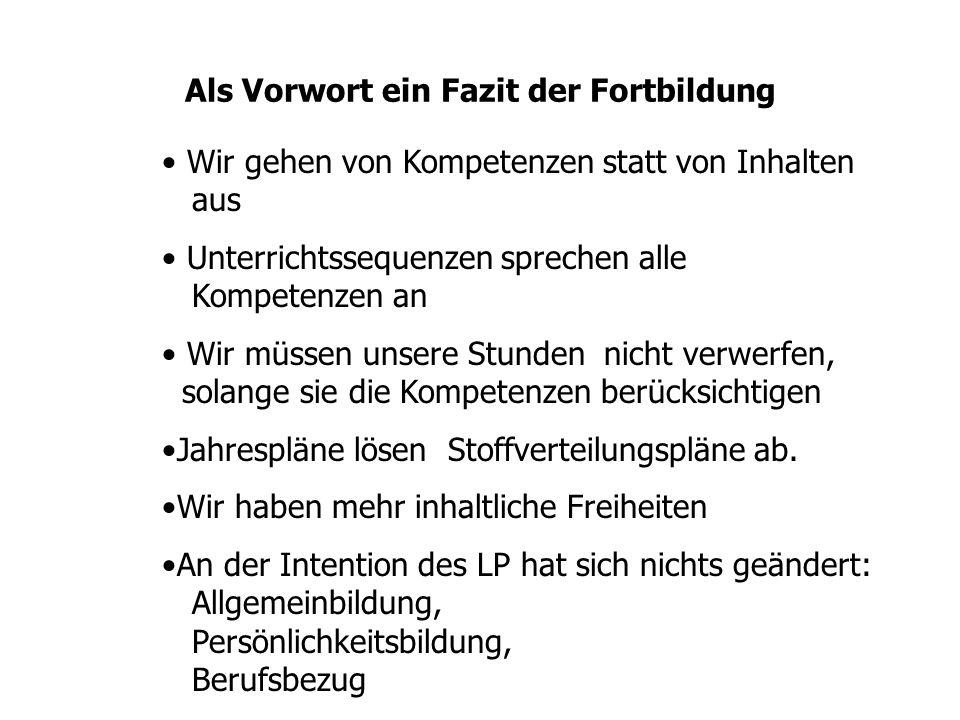 Einführung Zum Neuen Lp Deutsch Ppt Video Online Herunterladen