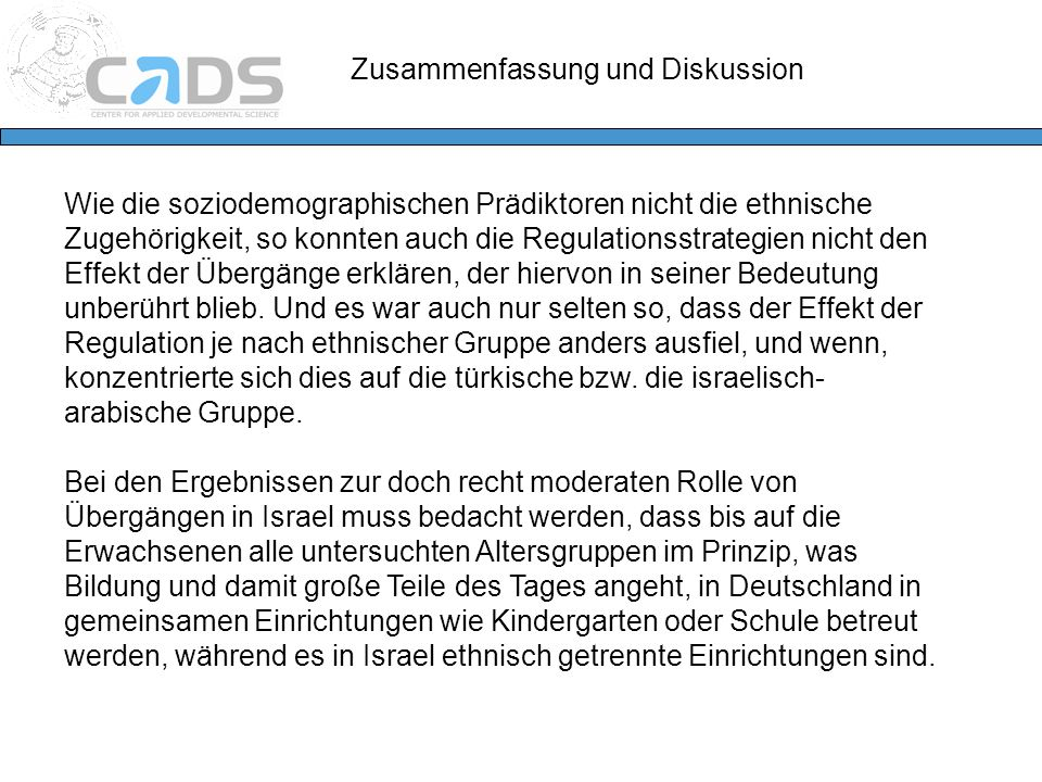 Definition von Beziehungsdating-Definition
