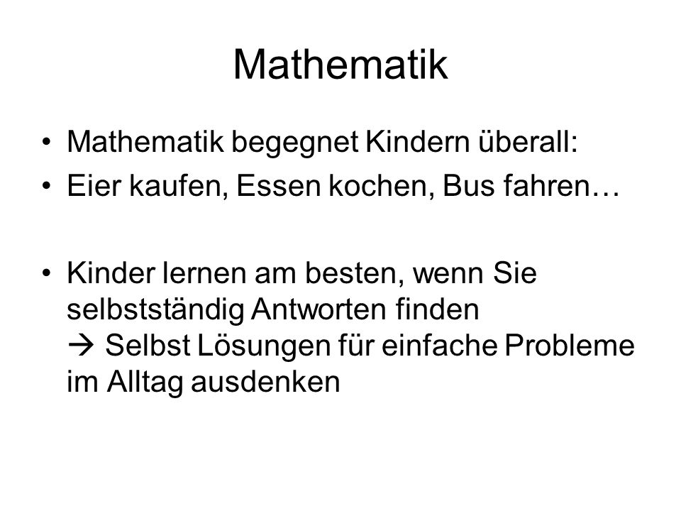 Atemberaubend Mathe Arbeitsblätter Für Kinder Kostenlos Ausdrucke ...