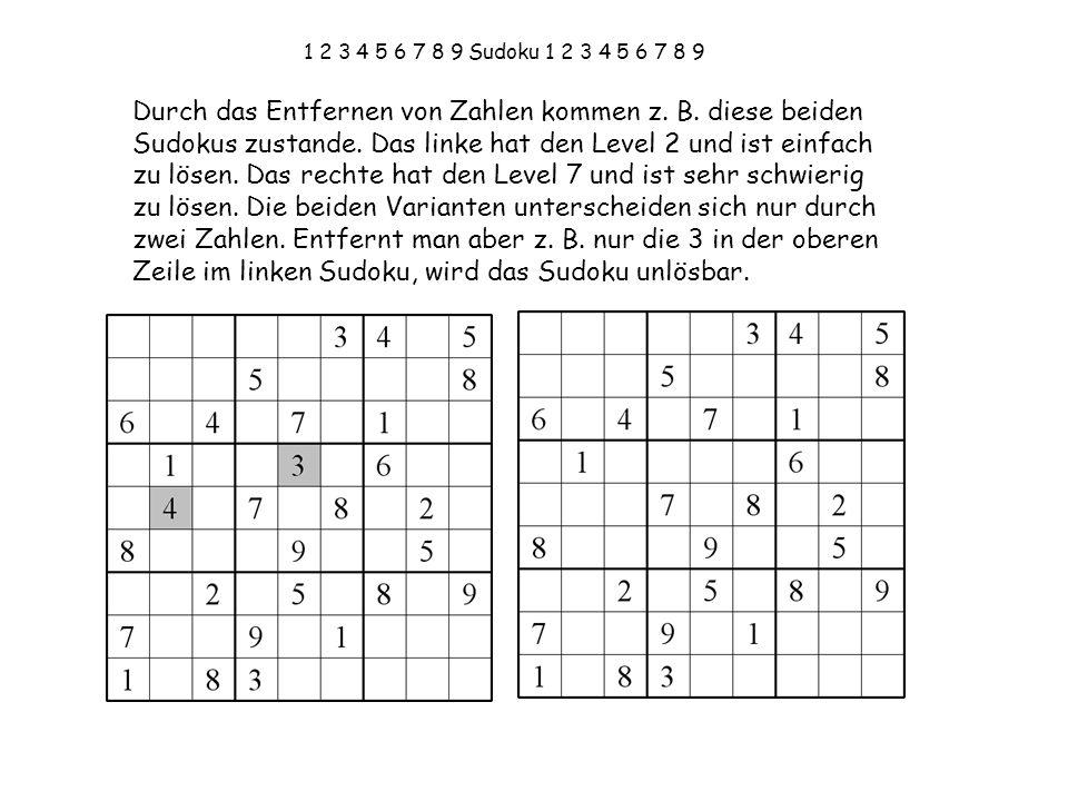 Gemütlich Dot Arbeitsblatt Für Kinder Ein Und Ein Unter 7 Frei Teil ...