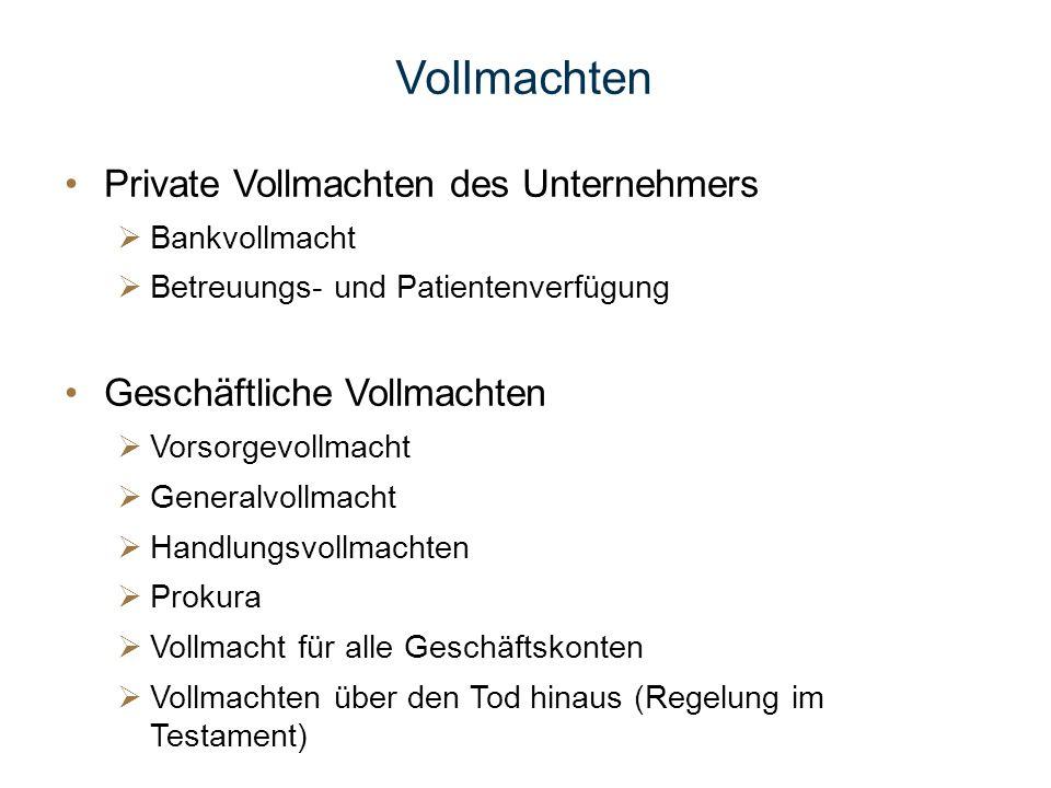 Referent Eberhard Uhlig Ppt Herunterladen