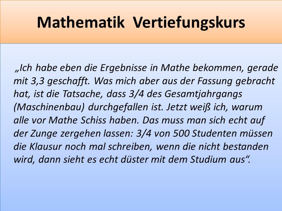 Ausgezeichnet Math Tatsache Com Ideen - Mathematik & Geometrie ...