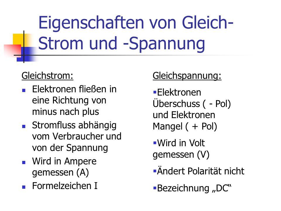Tolle Hausverkabelungsführer Fotos - Elektrische ...