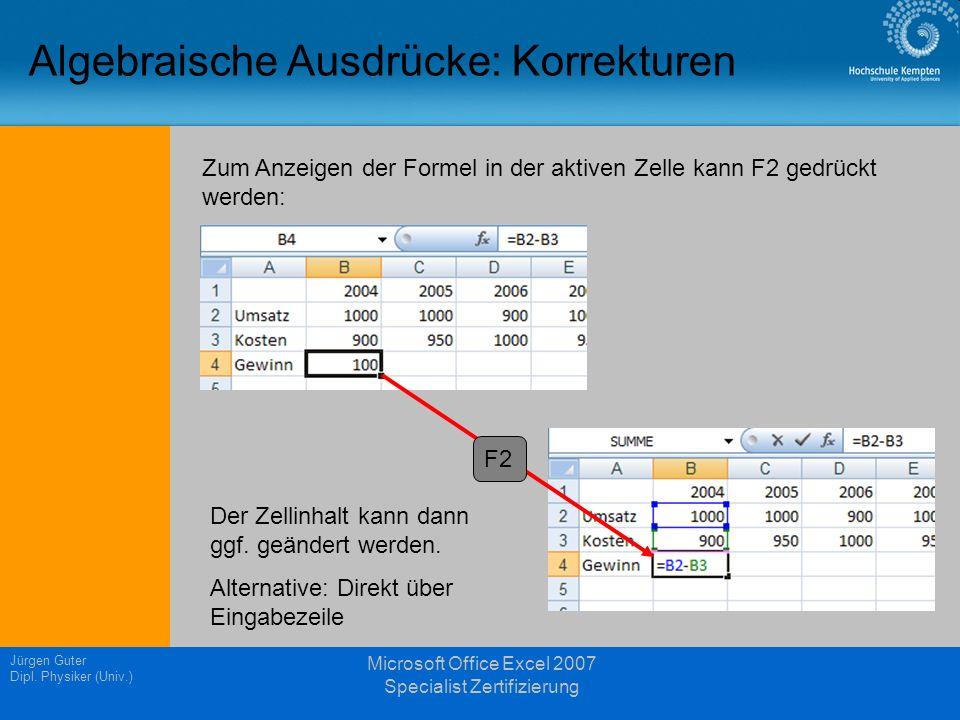 Beste Algebraische Ausdrücke Arbeitsblatt Zeitgenössisch ...