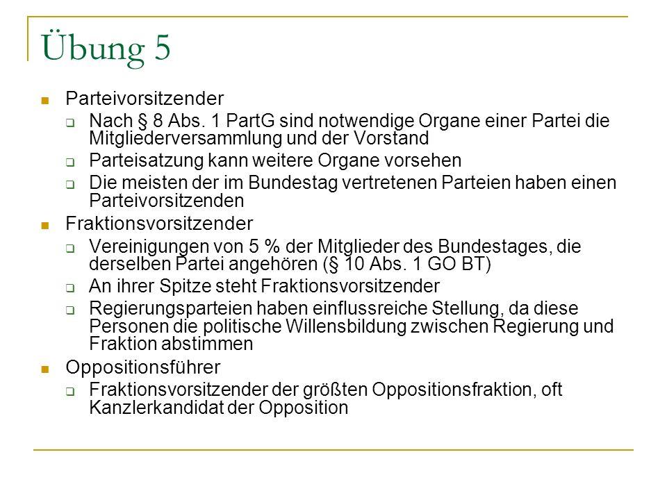 Ziemlich Mathe Arbeitsblatt Auf Fraktionen Ideen - Gemischte Übungen ...