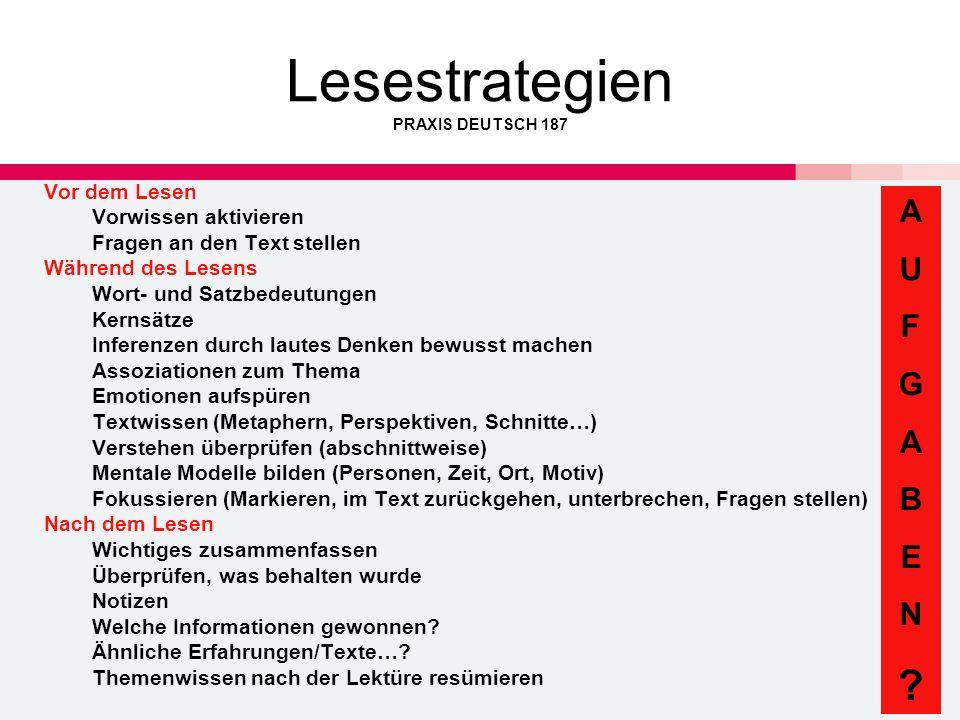 Iqsh Landesfachberatung Deutsch Ppt Herunterladen