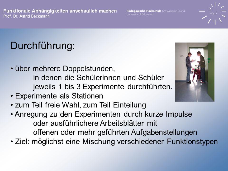 Ausgezeichnet Berechnen Impuls Arbeitsblatt Bilder - Arbeitsblätter ...