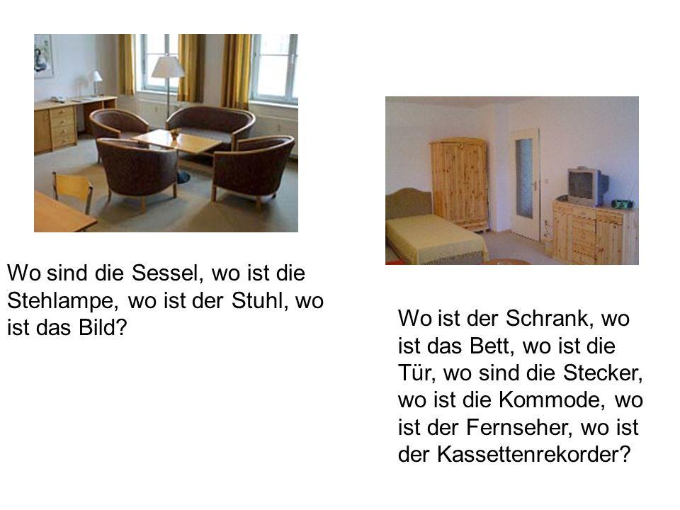 was ist wo ber auf unter vor hinter neben an zwischen in ppt video online herunterladen. Black Bedroom Furniture Sets. Home Design Ideas