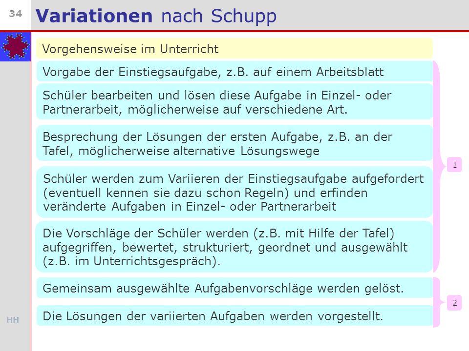Großartig Piktogramm Arbeitsblätter Ks3 Ideen - Mathematik ...