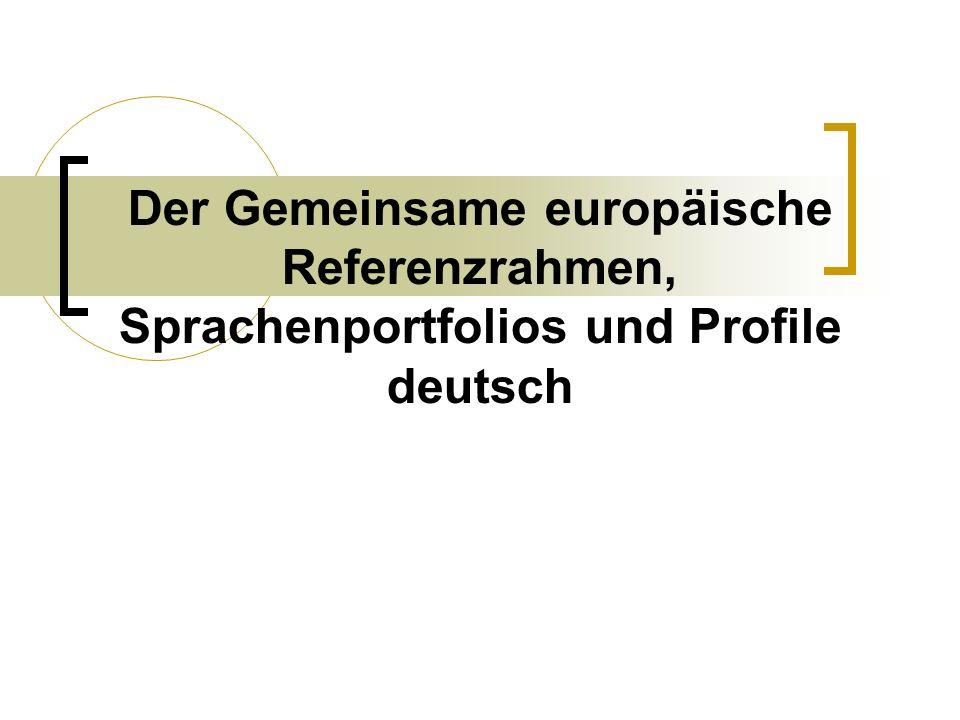 Tolle Referenzrahmen Bilder - Rahmen Ideen - markjohnsonshow.info