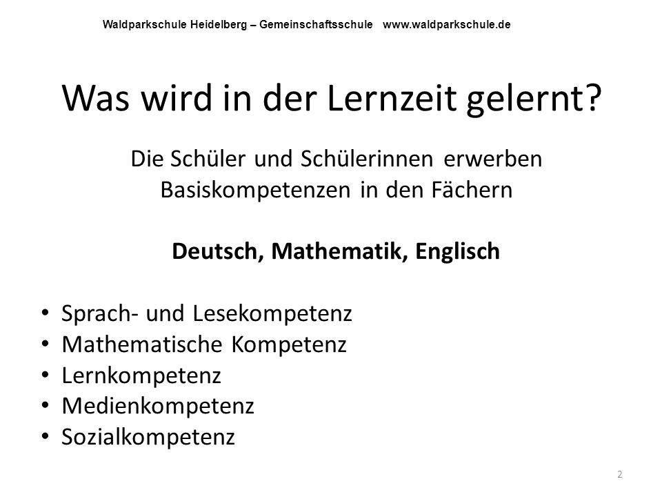Großartig Hilfe Bei Mathe Antworten Bilder - Gemischte Übungen ...