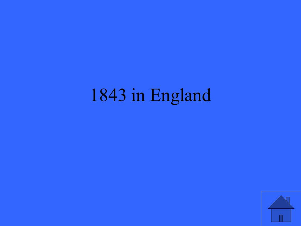 1843 in England