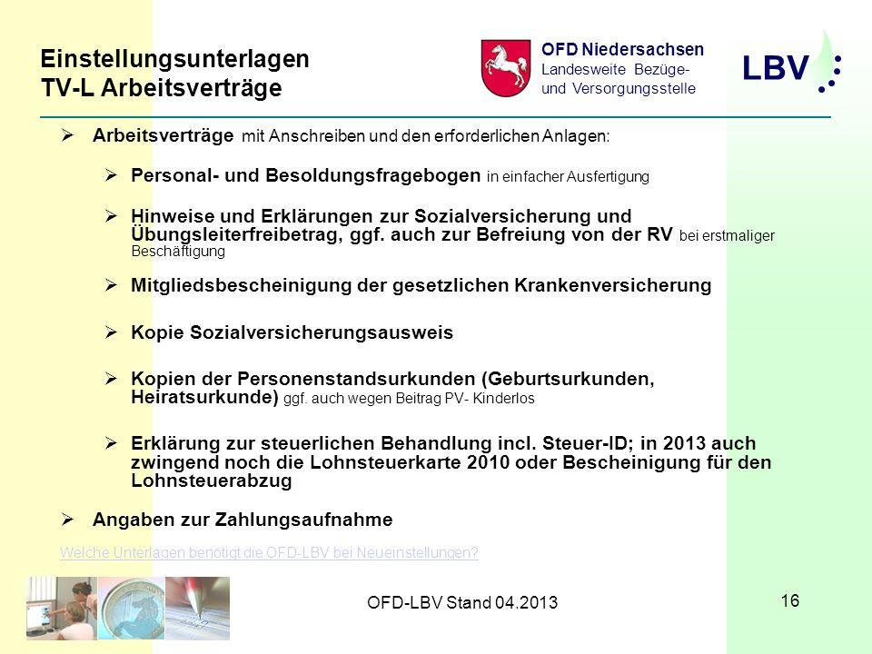 Informationsveranstaltung Ganztagsschule - ppt herunterladen