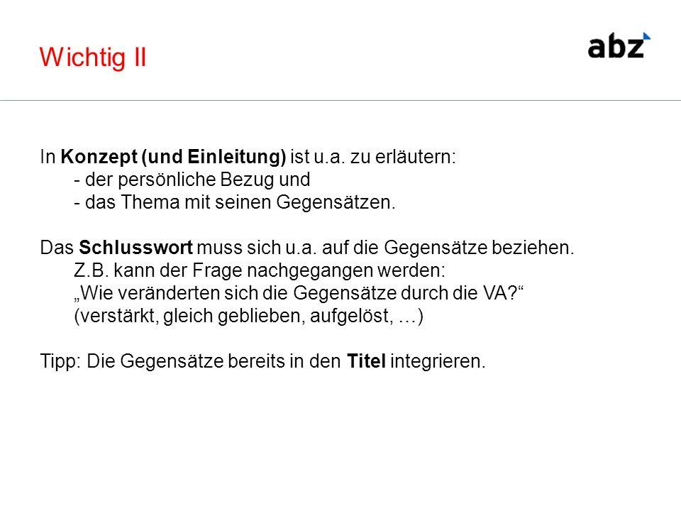 Allgemeine Berufsschule Zürich M Better Ppt Herunterladen