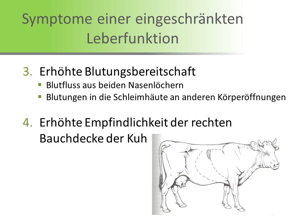 Die Leber das zentrale Stoffwechselorgan - ppt video online ...