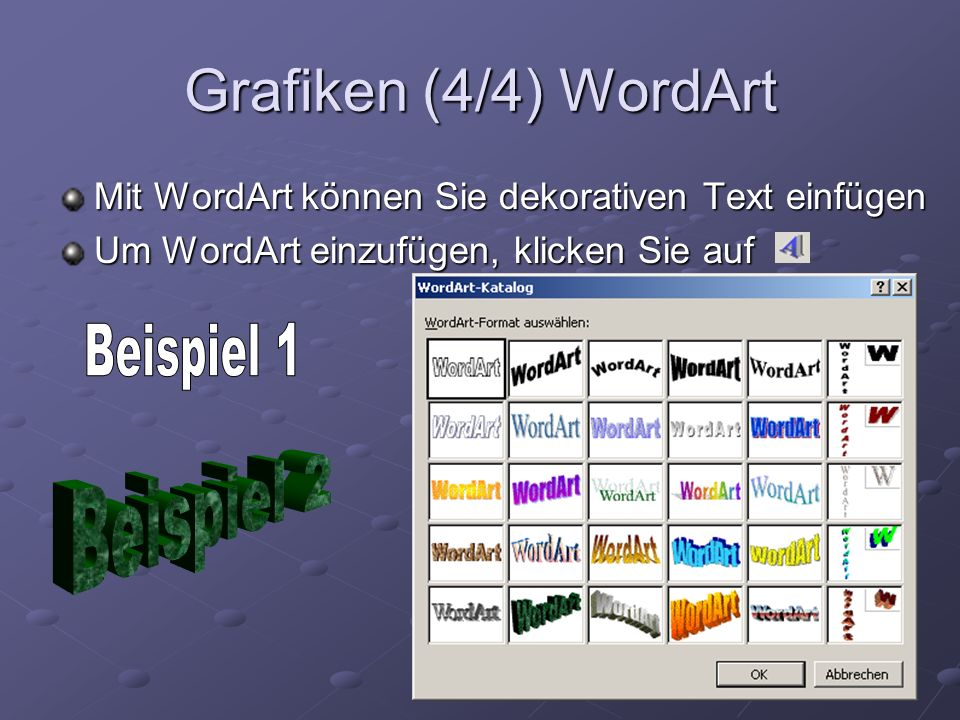 Word Kurs Für Anfänger Ppt Video Online Herunterladen