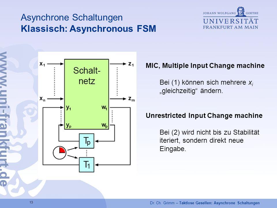 Fantastisch Primus Bremssystem Schaltplan Fotos - Elektrische ...