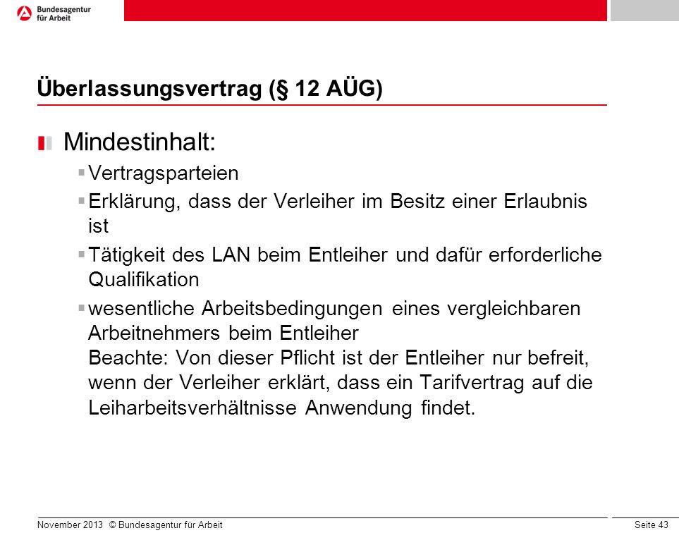 Informationsveranstaltung Des Landesverbandes Der Ungarischen