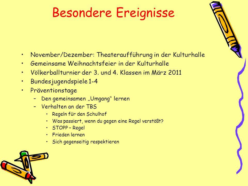 Weihnachtsfeier Regeln.Trinkbornschule In Rödermark Ppt Video Online Herunterladen
