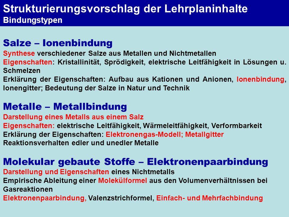 Basiskonzepte im G 8 (R. Kiesewetter, Gymnasium Neustadt) - ppt ...