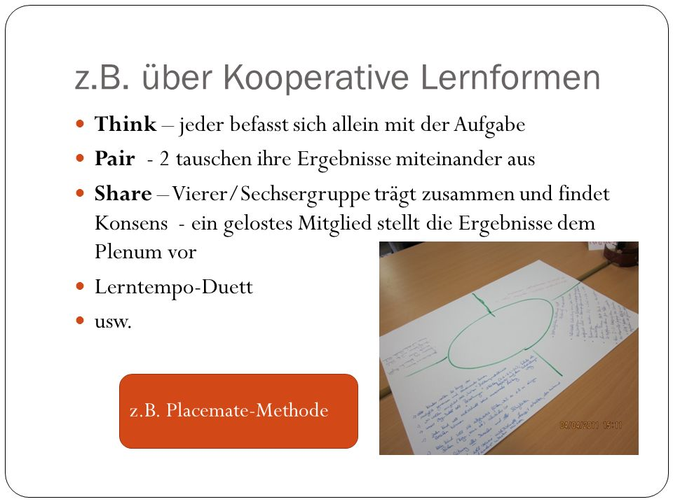 Enchanting Lernformen Arbeitsblatt Elaboration - Mathe Arbeitsblatt ...