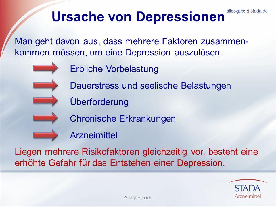 Depressionen Bei Heimbewohnern Ppt Herunterladen