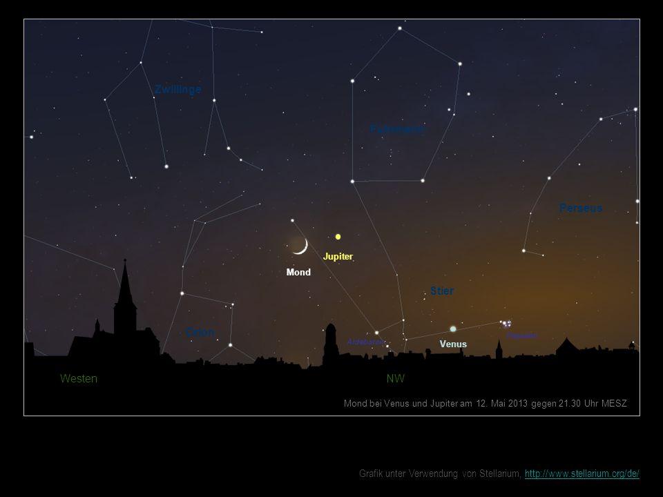 Www Stellarium Org Video