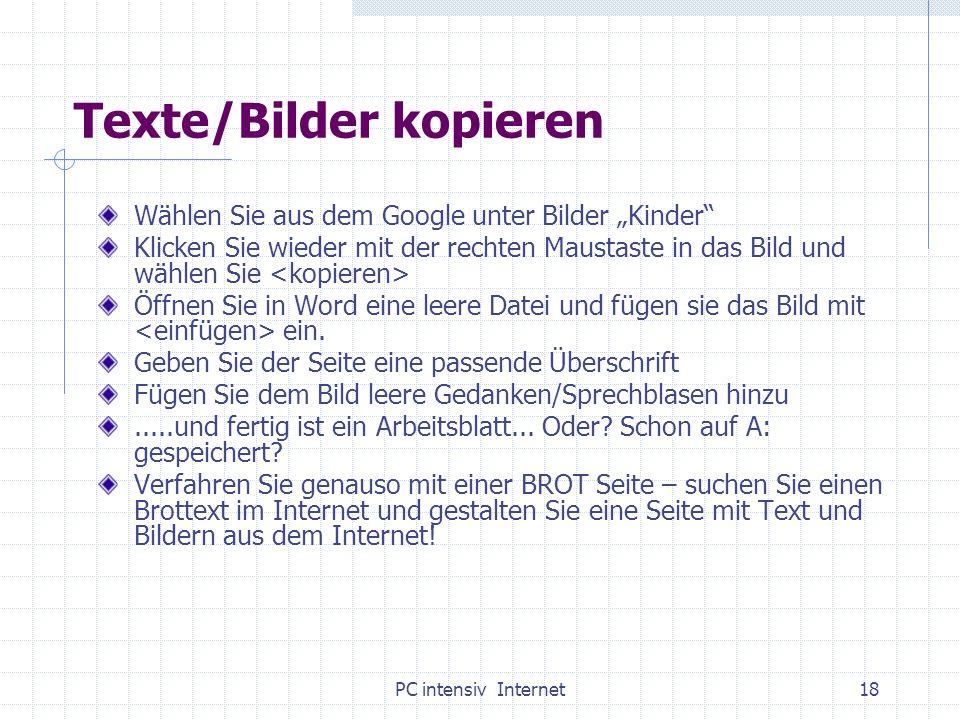 Atemberaubend Passende Arbeitsblatt Für Kindergarten Zeitgenössisch ...