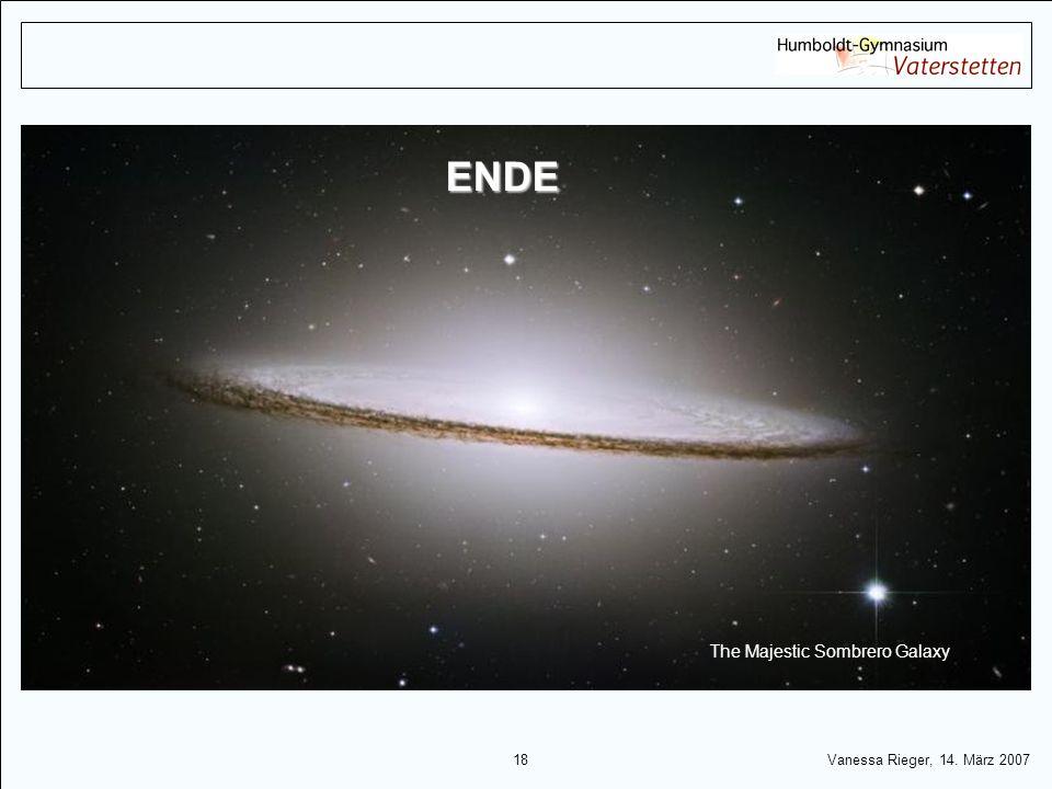 Entfernungsmessung Mit Cepheiden : Entfernungsmessung in der astronomie ppt herunterladen