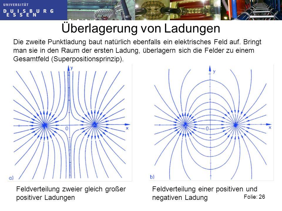 Grundlagen der Elektrotechnik Vorlesung - ppt herunterladen