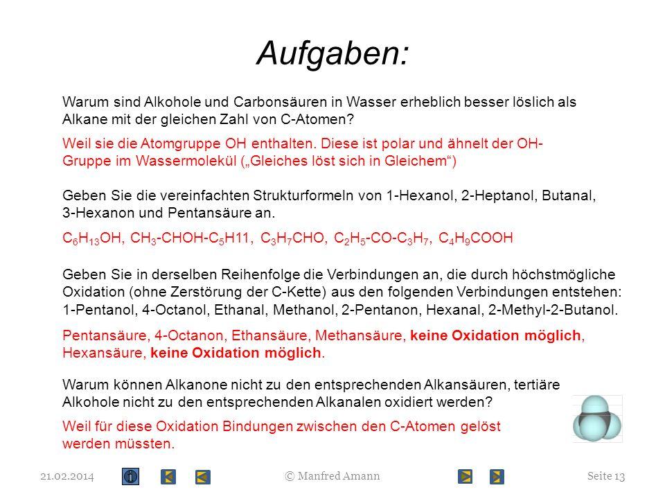 Outstanding Nomenklatur Von Alkanen Arbeitsblatt Gallery - Mathe ...